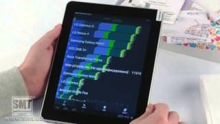 Видео-обзор на планшет Cube U19 GT(, 2012-12-07T14:30:04.000Z)