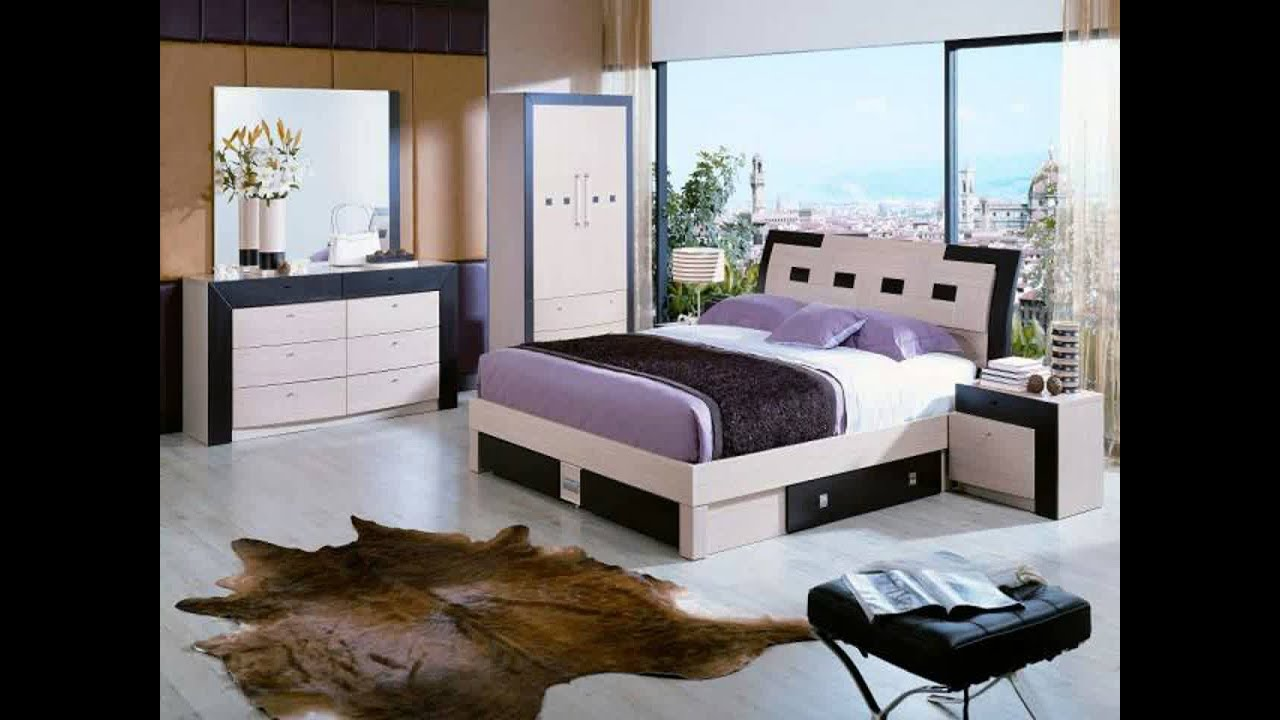 Slaapkamer Set Ikea