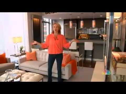 60 minute makeover home interior decorating and desig for 60 minute makeover living room ideas