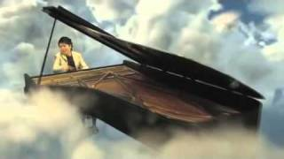 The Flying Machine 3D - Trailer