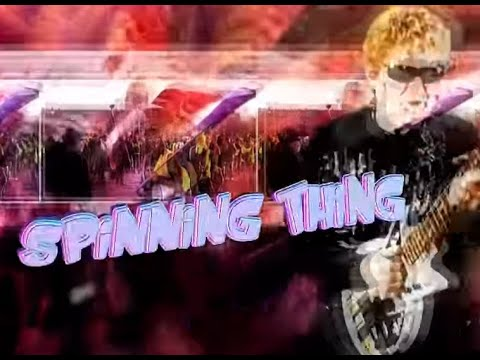 """YES vocalist Jon Anderson releases video for new song """"Go Screw Yourself"""" (Election Edit)"""