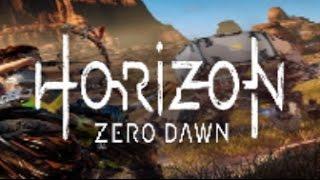 Horizon Zero Dawn Song - Warriors | PS4 Pro