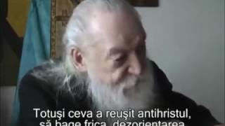 Pr. Adrian Fageteanu - Ce trebuie să caute creștinul in primul rând!