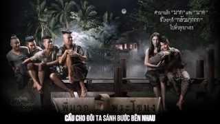 Clip nhạc Việt '' Tình người duyên ma ''