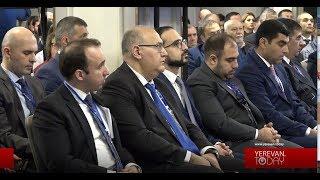 15-ից ավելի երկրների հետաքրքրված են Հայաստանում արևային կայանների  կառուցմամբ