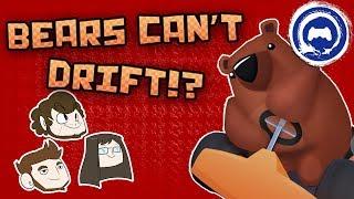 BEARS CAN'T DRIFT | TFS Plays