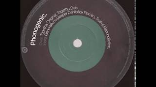 Phonogenic – Generations (Jesper Dahlbäck Remix)
