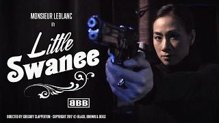 Monsieur Leblanc - Little Swanee