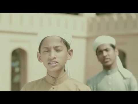 Islamic Song Bangla | Rat Jaga Pakhira | Kalarab Shilpigosthi 2016