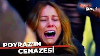 Download lagu Poyraz Karayel'in Cenaze Töreni | Poyraz Karayel 62. Bölüm (Sezon Finali)