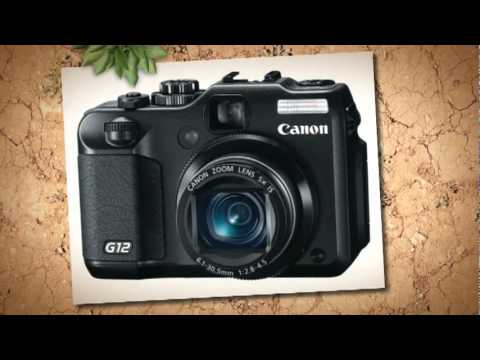 Digital Camera Photo Shua
