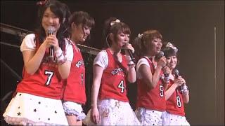 ROKYUBU LIVE 2011 ロウきゅーぶ! 検索動画 1