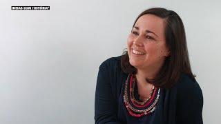 Ana Santos – Entrevista