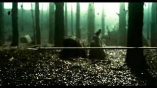 Video The Hunger Games    Movie Trailer    O'Death    FANMADE download MP3, 3GP, MP4, WEBM, AVI, FLV Oktober 2018