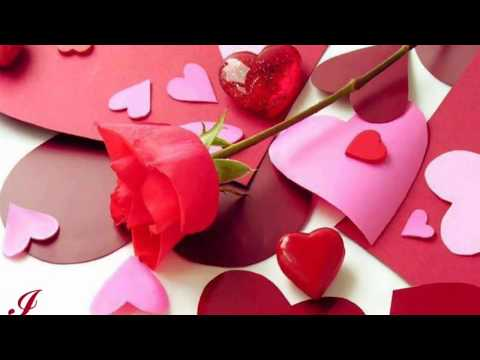 I Love U | Heart Touching Love Song | Bodyguard | ash king | 30 sec status #Unique Creator