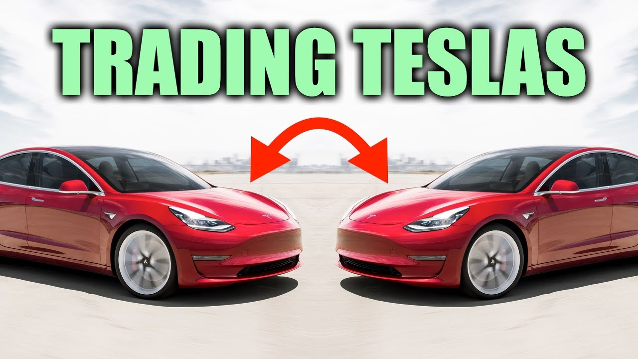Switched Reluctance motors | Page 3 | Tesla Motors Club