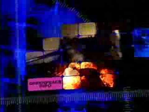 Canales digitales en la Ciudad de Méxicoиз YouTube · Длительность: 2 мин33 с