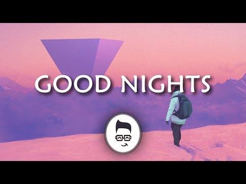 Whethan - Good Nights