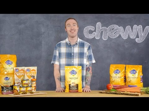 nature's-recipe-dog-food-|-chewy