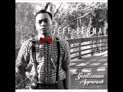 Call You Mine Feat  Geologic Of The Blue Scholars   Jeff bernat