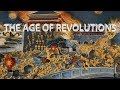 HIST 1112 The Age Of Revolutions Part 1 mp3
