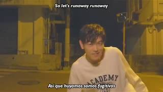 free mp3 songs download - Hot eric nam runaway mp3 - Free