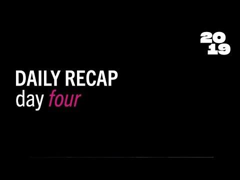2019 Sundance Film Festival Daily Recap: Day Four
