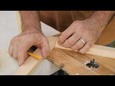 diy-picture-wood-frames---wood-crafts-that-sell---woodworking