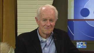"""KCL - See Mike Farrell in """"On Golden Pond"""" at the New Theatre Restaurant"""