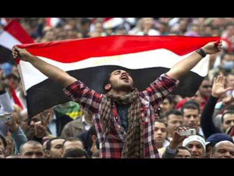 انا المواطن بروح مصرية لطفي بوشناق