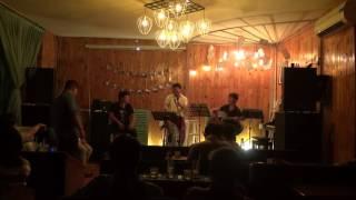 Ending show [Xương Rồng Coffee & Acoustic Night 58: Tình yêu tôi hát]