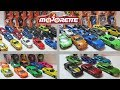 Majorette - Premium / Racing / Limited Edition Cars - Complete Collection