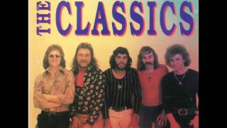 The Classics - My Lady Of Spain