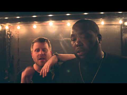 Fun Fun Fun Fest Pro-Tips with Killer Mike and El-P