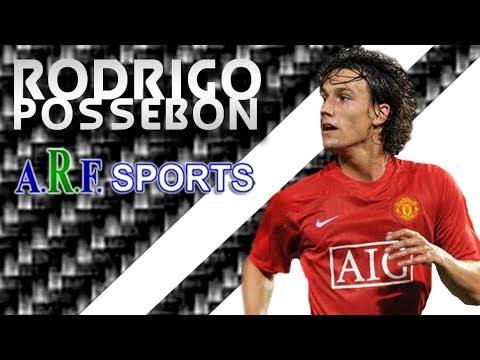Rodrigo Possebon - Offensive Midfielder