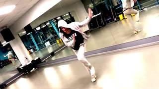 Артур Пирожков - Зацепила - Танец 2.0 (Фристайл)