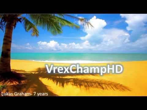 Lukas Graham- 7 Years [Speed Version]
