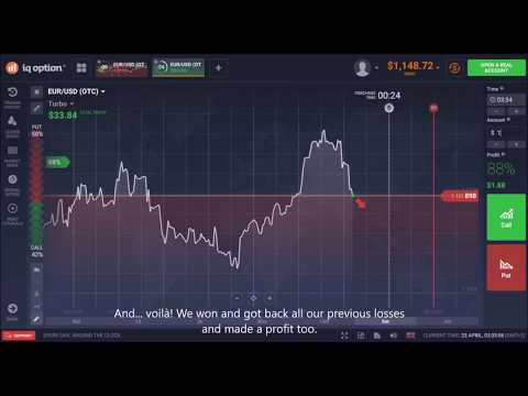 ⭐️binary options virtual trading