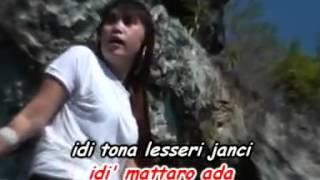 Download lagu Lagu Bugis - Api Naittiri Wae