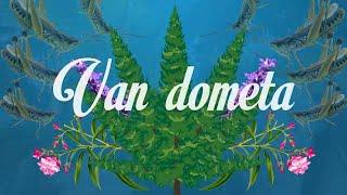 Kendi - Van Dometa (VIDEO)