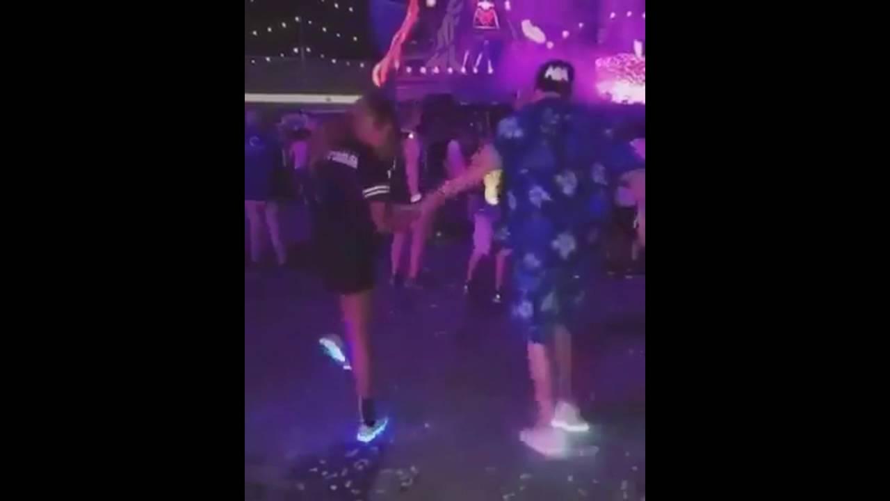 Bailando shuffle - Faded Alan Walker - YouTube