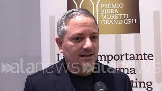 Marco Reitano, birra opportunità per sommelier e chef