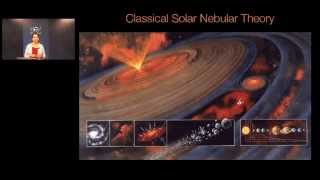 Earth-sized Planets In The Habitable Zones Of Cool Stars--elisa Quintana (seti Talks)