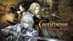 Castlevania: Harmony of Despair Full Playthrough 2018 (1080p60Fps) No commentary Longplay