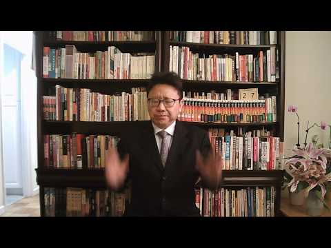 陈破空:北京隆重迎安倍,两件大事不提了!中国人才听说另一件事,议论纷纷
