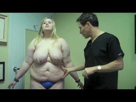 6 foot 3 taall woman vs .avi from YouTube · Duration:  5 minutes 1 seconds