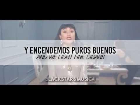 06 || Saturday Night || Natalia Kills || Traducida al español || Lyrics