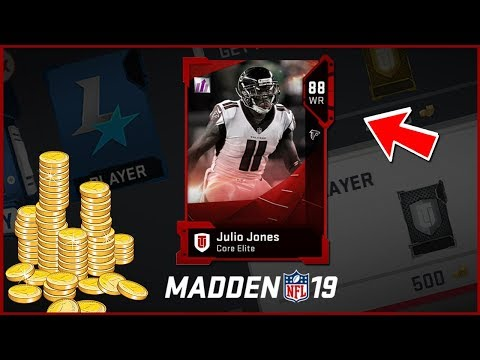 The Only Pack That Guarantees Profits! How To Make Coins In MUT 19