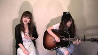OFFICIAL BLOG http://ameblo.jp/aimishineblog/ □ YOUTUBE CHANNEL htt...