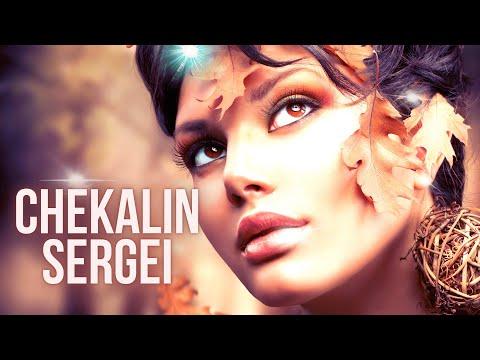 Музыка Молодости, Жизни и Любви! Осень 🔥#AntistressTV Music
